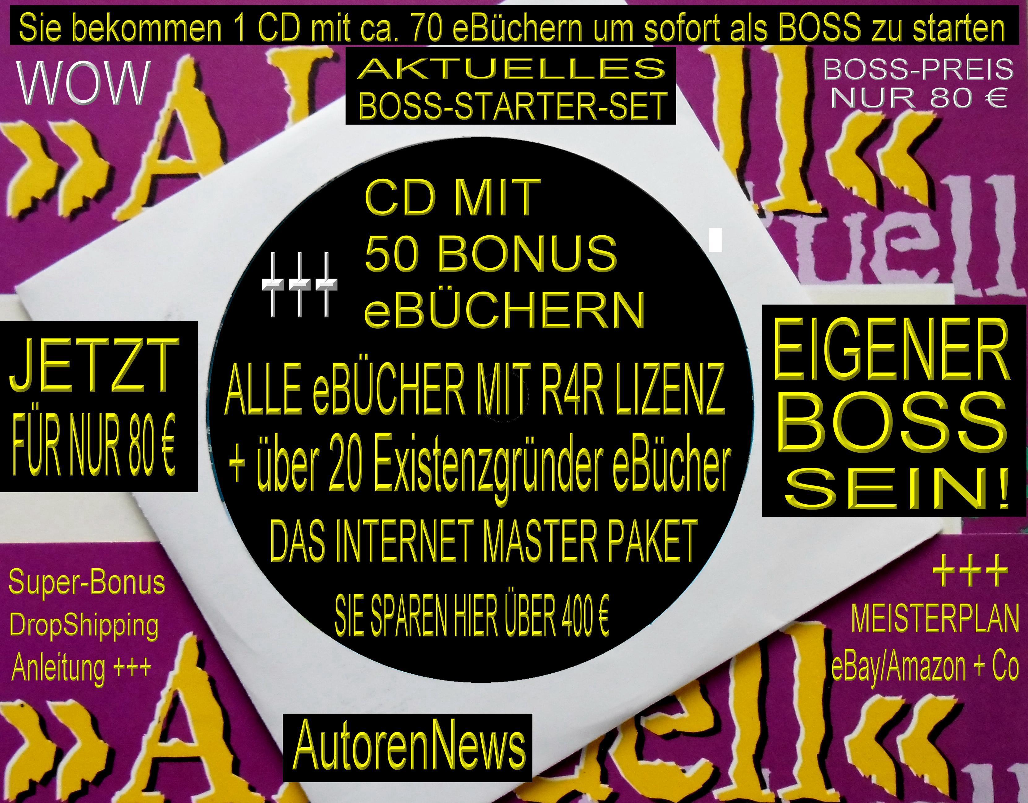 http://geldebuch.beepworld.de/files/ALLEeBuecher/ALLEMeisnereBook/cdbosssein80ca.70ebooks.jpg?nocache=0.9293898019585598
