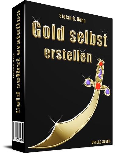 http://geldebuch.beepworld.de/files/ALLEeBuecher/covergolderstellen.jpg?nocache=0.2552627019875867